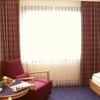 Best Western Donners Hotel