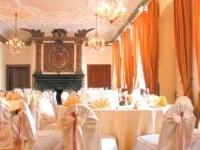 Best Western Hotel Engelsburg