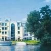 Best Western Hotel am Schloss Koepenick