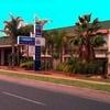 Best Western Swan Hill Resort