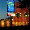 Best Western Drouin Motor Inn