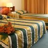 Bw Hotel Giardino D Europa