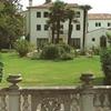Bw Villa Pace Park Bolognese