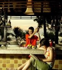 Best Western Bella Villa Caban