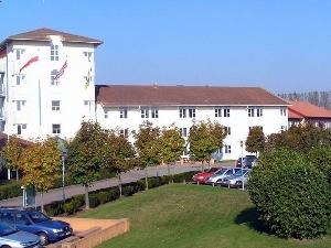 Hotel Erikslund