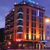 New Berlin Hotel