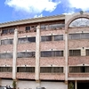 Hotel La Font Bogota City