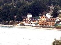 Hosteria De Lago Bariloche