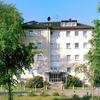Garden Hotel Bremen