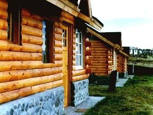 Solares Del Sur Patagonia