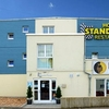 Hotel Stand Inn