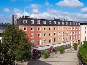 Svendborg Hotel