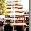 Parque Bustamante Apart Hotel