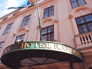 Hotel Randeres