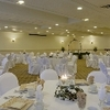 Clarion Inn & Conference Centre