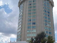 Clarion Hotel State Capital