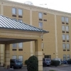 Clarion Inn & Suites Chattanooga