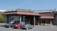Comfort Inn Kodiak