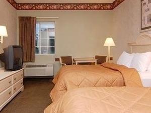 Comfort Inn Priceville