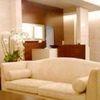 Comfort Inn Eutaw
