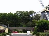 Comfort Inn Big Windmill