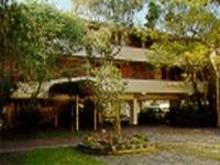 Comfort Inn Mentone Hub