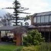 Comfort Inn Essendon