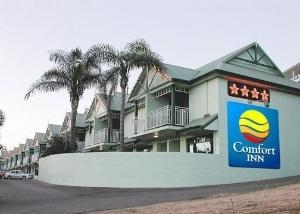 Comfort Inn Geraldton