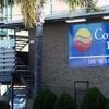 Comfort Inn On Marion