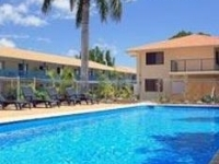 Comfort Inn And Suites Arlia S