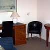 Comfort Inn Cedar Lodge
