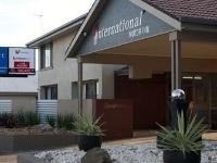 Comfort Inn Warrnambool Intl