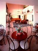 Comfort Inn Camp Verde
