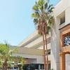 Comfort Inn & Suites LAX Airport