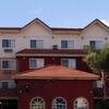 Comfort Inn Near Universal Studios Hollywood