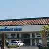 Comfort Inn near Old Town Pasadena - Eagle Rock
