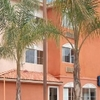 Comfort Inn West Sunset Boulevard