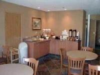 Comfort Inn Lone Pine