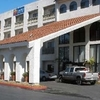 Comfort Inn and Suites Newark