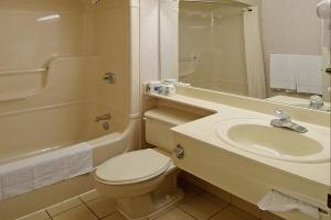 Comfort Inn Gatineau