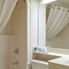 Comfort Inn Boucherville