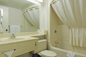 Comfort Inn Trois Rivieres