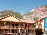 Comfort Inn Ouray