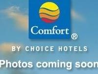 Comfort Hotel Jinzhou