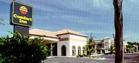 Comfort Inn Sun City Center