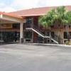 Comfort Inn Florida City