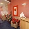 Comfort Hotel Royal Aboukir