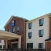 Comfort Inn And Suites Near La