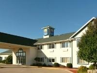 Comfort Inn Dyersville