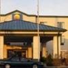 Comfort Inn Evansville